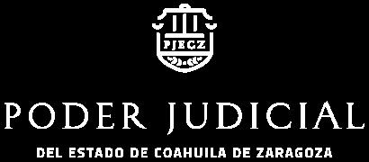 PJECZ